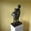 cecilia-gossen-the-boys-bronze-3