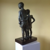 cecilia-gossen-the-boys-bronze-2