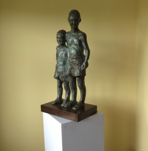 cecilia-gossen-the-boys-bronze-1